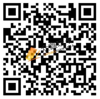 钱米钱包二维码.jpg