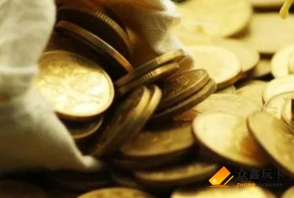办理浦发银行精英贷有什么要求吗?精英贷的产品特色是什么?