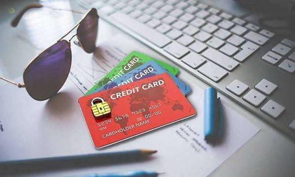 信用卡申请表怎么填写?学会了填写技巧就能有高额度!