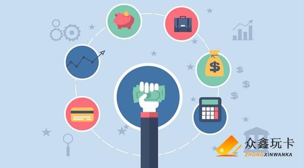 信用卡如何避免降额?信用卡降额都有哪些原因?
