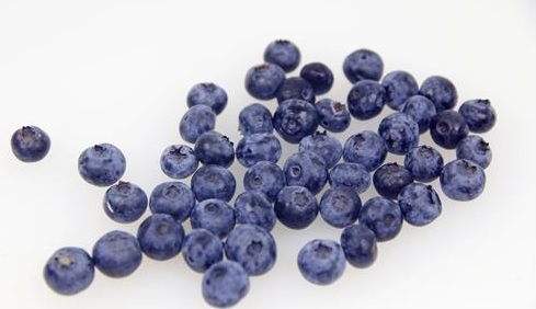 女性皮肤不好,这些水果要多吃,排毒淡斑,抗皱养颜!