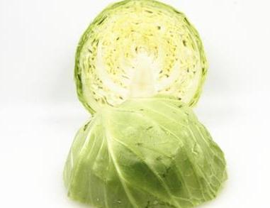 免疫力低总感冒,这些食物要常吃,能提高免疫力!