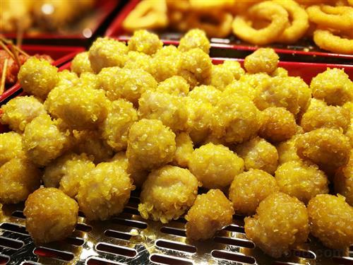 春节家宴,分享几道色香味俱全的宴客菜,简单易做