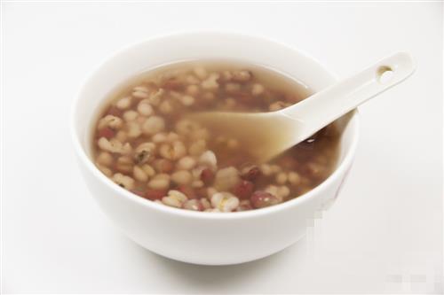 湿气重的人,常喝这几种茶,可以有效祛除湿气