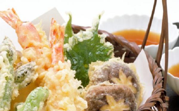 美食攻略,吃货们一定不能错过的台湾地方特色小吃!