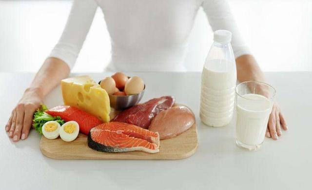 健康养生小知识5则,简单方便,无形养生