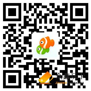 094933aic8vntrotu4m8ix.png