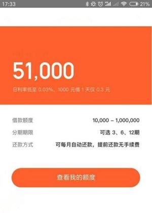 #美团生意贷#全国餐饮贷,不限地区,不用面签,最高100万!