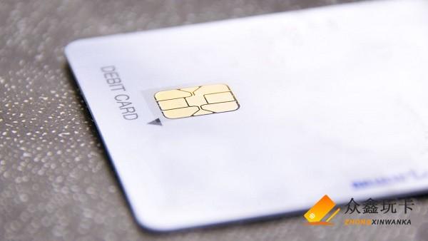 信用卡逾期影響詳解,沒超過這個時間就不用擔心!