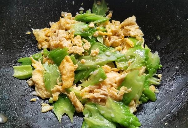 大暑节气,家里最应该吃这个菜,预防中暑,增进食欲,好处多