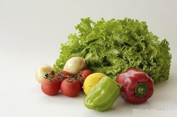 养胃吃什么好,八种食物帮助养胃,给胃健康助力