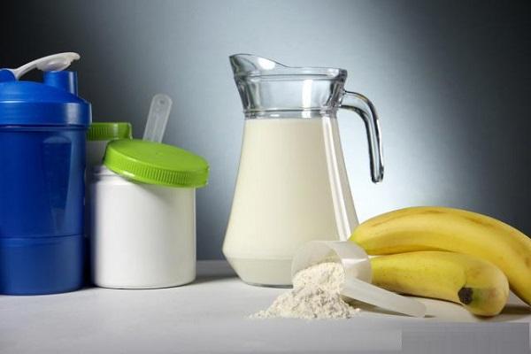 养胃吃什么好,八种食物帮助养胃,给胃健康助力!