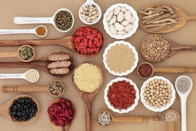 通过饮食调理,养胃效果如何,养胃吃什么东西较好!
