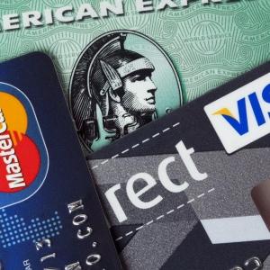 下半年最容易申请的10家银行信用卡,再不申请就晚了!