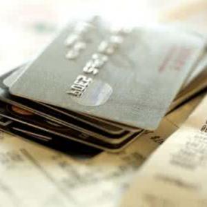 最适合取现的信用卡有哪些?