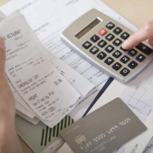申卡必看:首次信用卡办卡哪家银行最好?