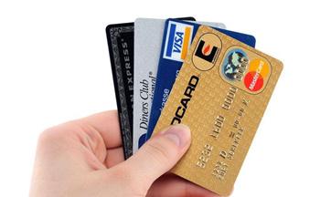 信用卡美元怎么还款信用卡逾期会怎么样