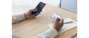 现在有哪些比较容易下款的网贷口子?