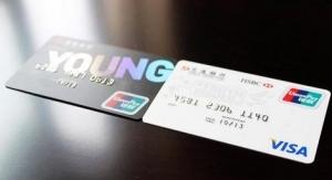 申请信用卡,个人银行流水很重要