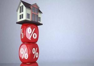 房贷怎么还最划算?这些你都知道吗?