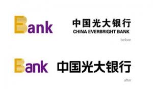 光大银行有房屋抵押借款产品吗?有那些?