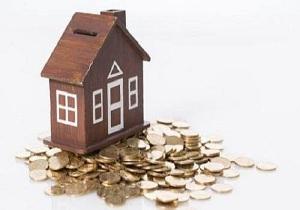 买房只要付首付和房贷就行了?别傻了,后面还有一堆费用要付呢!