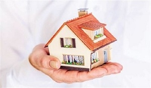 房贷还款方式有哪几种?