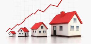 害怕成为房奴?房贷利率变化和优惠的因素你了解多少?