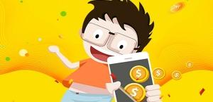 招联金融二次贷正好花是否查上征信?开放额度有多少?
