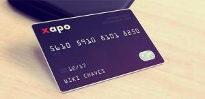 信用卡办下来不激活会怎么样?长期不激活的影响你真的了解吗?