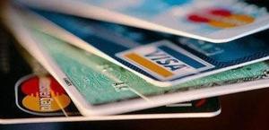 信用卡临时额度使用时有啥注意事项?实力解说临额与固额!
