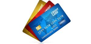 民生银行大额信用卡要怎么办理?掌握以下4大技巧很重要!