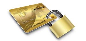 信用卡冻结是什么意思?大神详细解析信用卡被冻结原因!