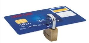 各大行申请白金卡的条件有哪些?你符合申卡条件吗?