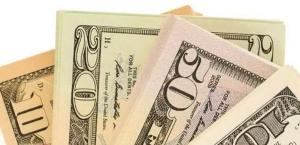 有公积金或社保秒贷3万的口子有哪些?社保公积金秒下的网贷就是它!