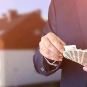 蚂蚁借呗和银行信用卡贷款哪种方式更好?谁的审核时间快?