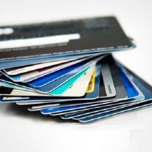 农业银行的信用卡面签严格吗?不注意这些很容易被拒绝!