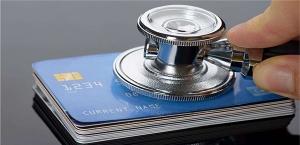 你知道信用卡都有哪些免费的权限吗?享受优惠权益的方法快来get一下!