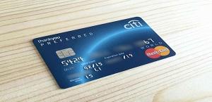 你知道信用卡首卡的重要性吗?最适合申请首卡的银行在这里!