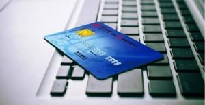 联名信用卡是什么意思?它和普通信用卡有什么区别?