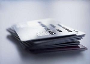 信用卡申请被降级是怎么回事?这点是导致降级批卡的罪魁祸首!