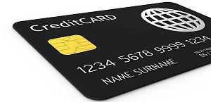 你知道办信用卡需要什么条件?没有工作的话这么做就可以成功办卡!