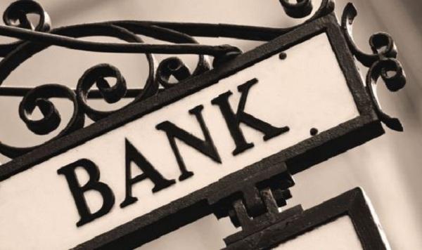 贷款逾期后会有怎样的影响?即使只逾期一天也可能会产生严重后果!