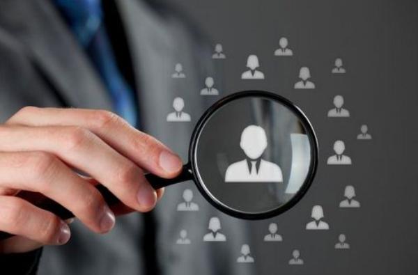 借钱宝是正规贷款吗?贷款利率和申请条件如何?