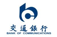 交通银行信用卡提额快吗以及附赠提额攻略!
