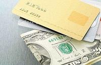 信用卡境外取现怎么还款?这两点不容忽视!