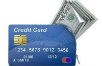 信用卡临时额度有什么弊端及为何会害死人?看完再也不敢随意用了!