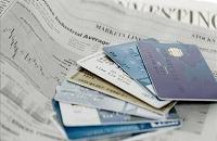 怎么去申请信用卡及技巧攻略详解!想要成功这些可不能少!