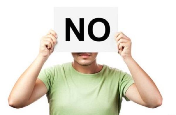 为什么申请网贷会被秒拒及解决办法!你可能踩雷了!