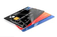 工银京东白条联名信用卡年费如何?相关权益如何?